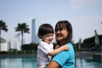 Victor et Dewi (1)