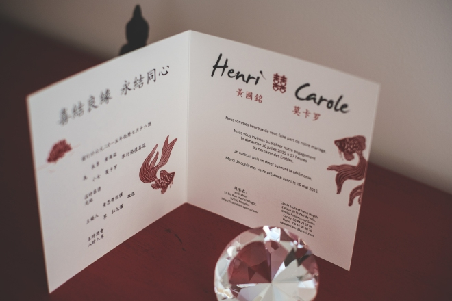 01-Preparatifs-Carole-Henri-HD (10)